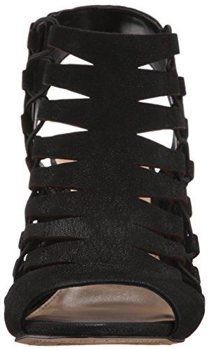 Sandal Camuto Women's Vince Black Dress Eliaz wfa1xqIIz