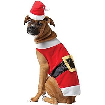 large dog christmas outfits - Large Dog Christmas Outfits - Reasonable Price!