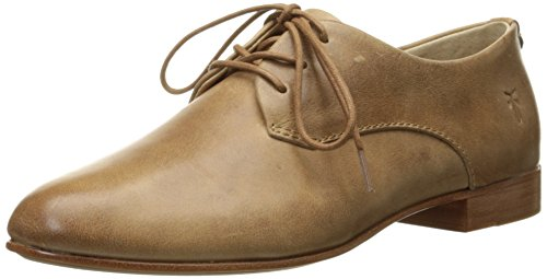 frye-womens-tracy-oxford-beige-antique-pull-up-leather-75-m-us