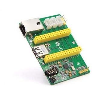 Amazon.com: Impresora 3D – Breakout para LinkIt Smart 7688 ...