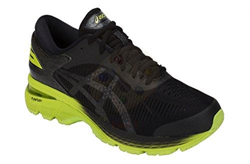 73059ee900 asics running shoes in dubai - La sélection de www.inrj.fr !