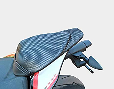Amazon com: TRIBOSEAT Aprilia Tuono V4 Factory (2015-2016