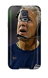 Dixie Delling Meier's Shop seattleeahawks NFL Sports & Colleges newest Samsung Galaxy S5 cases