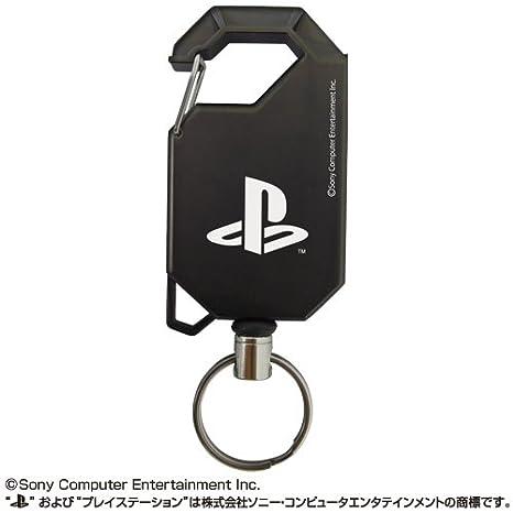 PlayStation marca de la familia carrete marca de la familia ...