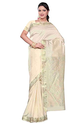 Sari Fabric Belly Dance Dress - 6
