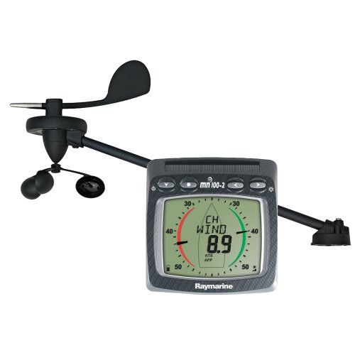 Tacktick Wind System - 5