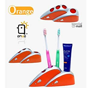 multi coloured toothpaste Top selling multi coloured hair is a great quality product - buy now & save big find more similar products like the multi coloured hair here at wholesale price.