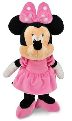 Kids Preferred Disney Plush