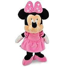 Kids Preferred Disney Plush, Minnie Mouse