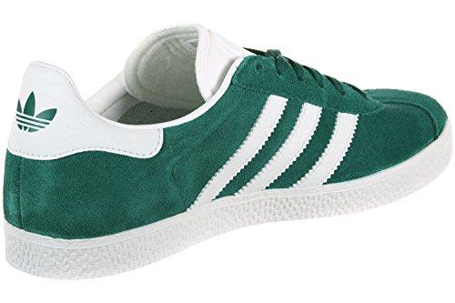 Gazelle vert Sneakers Adidas Enfants J Vert Unisexe 000 4w1wdqxSU