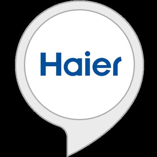 Haier Smart