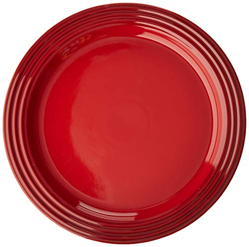 le creuset pasta cherry - 6