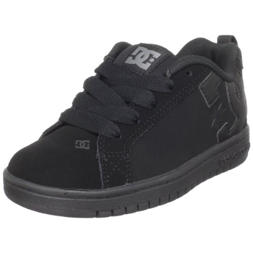 dc-court-graffik-skate-sneaker-toddler-little-kid-big-kidblack-black-battleship6-m-us-big-kid