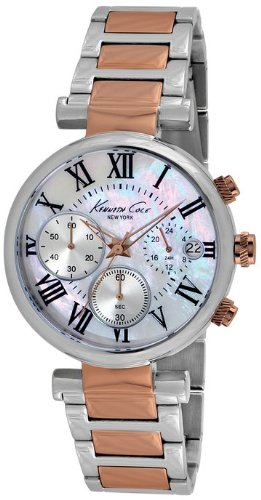 Kenneth Cole Watch KC4970