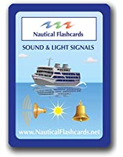 Nautical Flashcards Sound and Light Signals