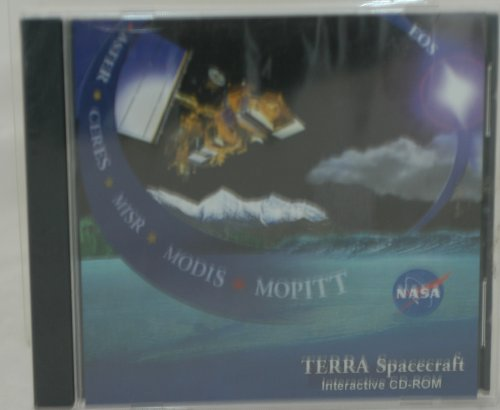 nasa-terra-spacecraft-interactive-educational-cd-rom