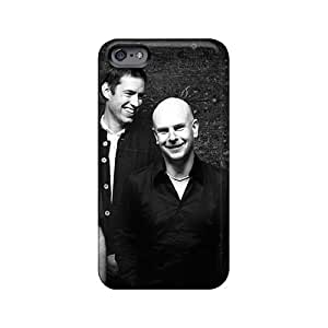 DannyLCHEUNG Iphone 6plus Shockproof Hard Cell-phone Cases Custom Attractive Bon Jovi Pictures [Xvl6398lCFL]