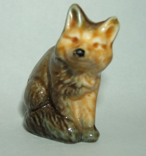 Fox - Wade Whimsies Set 2 (1972) for sale  Delivered anywhere in USA
