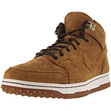 Nike Dunk CMFT WB Sneakerboot