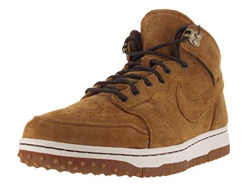 Nike Men's Dunk Cmft WB Casual Shoe