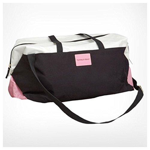 Getaway Bottom (Victoria's Secret Getaway Bag 2015 99$)