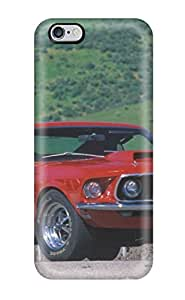 RerMESl6580hIUyK Fashionable Phone Case For Iphone 6 With High Grade Design