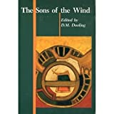 Sons of the Wind : The Sacred Stories of the Lakota, D.M. Dooling, 0930407008