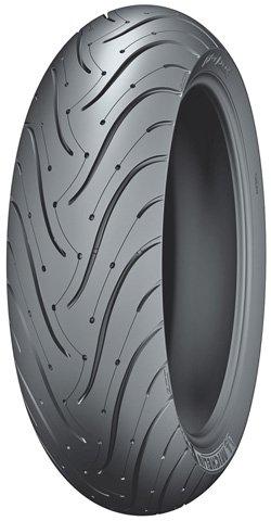 Michelin Pilot Road 3 - 4