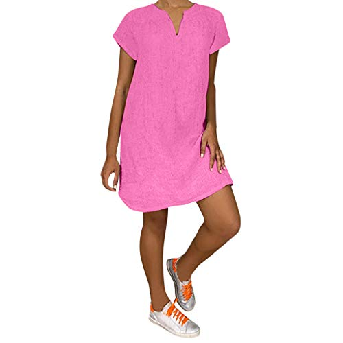 Tantisy /♣↭/♣ Baby Girl Dresses