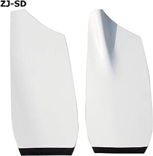 Z&J SPORT ZJ Fleurglass Sculls Blade for Sculling Oars