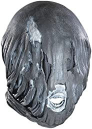Harry Potter Dementor Deluxe Adult Latex Mask