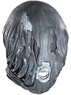 Amazon.com: Rubies Costume Harry Potter Adult Dementor ...