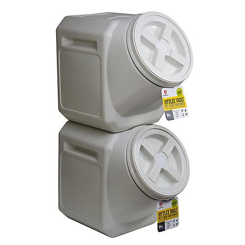 Vittles-Vault-Airtight-Stackable-Pet-Food-Container