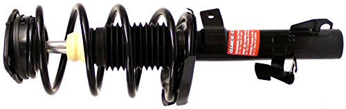 (Monroe 172263 Quick-Strut Assembly)