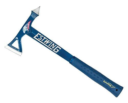 double blade axe - 7