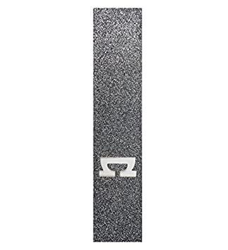 AO Scooters metal Flakes Glitter Patinete de Grip Tape + Fan ...