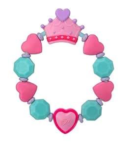 Disney Baby Teether Jewel, Disney Princess