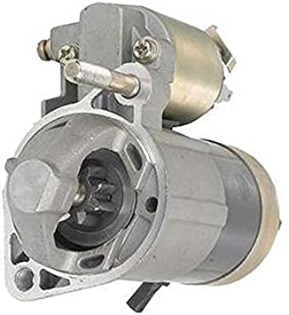 XG300 2001 3.0L Throttle Position Sensor TPS For Hyundai XG350 2002-2005 3.5L