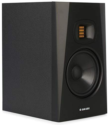 ADAM Audio T7V 7'' Powered Studio Monitor
