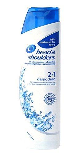 head-shoulders-2in1-anti-schuppen-shampoo-pflegesplung-conditioner-fr-normales-haar-zur-tglichen-anw