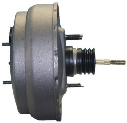 4runner brake booster - 8