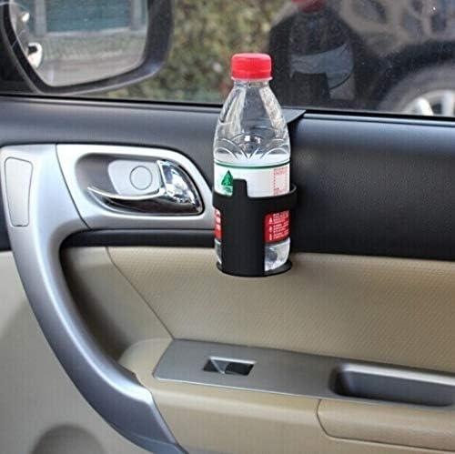 camiones botella de bebidas para coche ALBEFY Soporte universal para vasos de coche coches soporte para botellas de caf/é soporte para bebidas soporte para bebidas para veh/ículos
