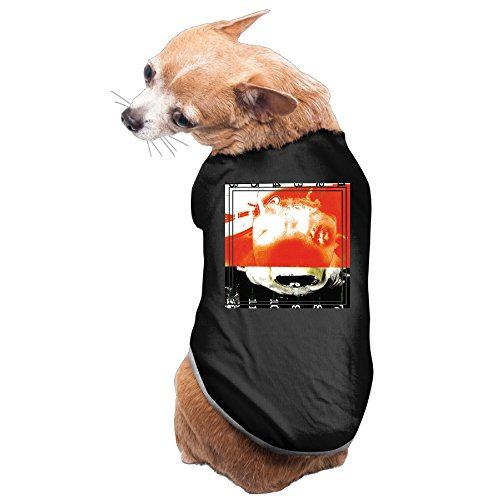 [Pixies Head Carrier Dog Clothes Puppy Costumes] (Pixies Costumes)