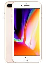 """Apple iPhone 8 Plus - Smartphone de 5.5"""" (64 GB) oro"""