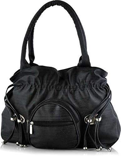 S.k zone Shoulder Bag