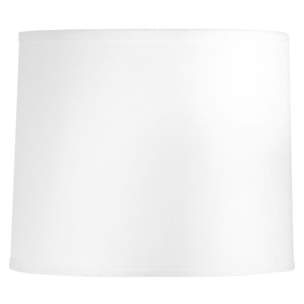 Amazon medium drum lamp shade home improvement audiocablefo
