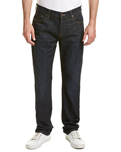 7 For All Mankind Mens Standard Lake Superior 36