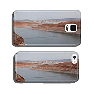 Lake powell, Arizona. USA cell phone cover case iPhone6 Plus