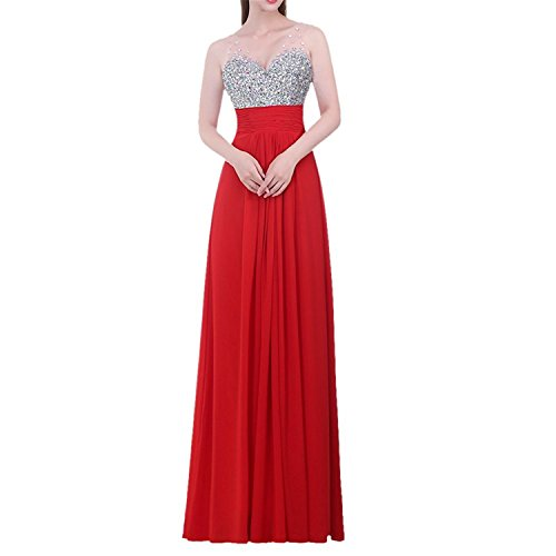 tobyak-womens-gem-rhinestone-bust-low-back-sleeveless-cocktail-party-dress-red10-fashion-style