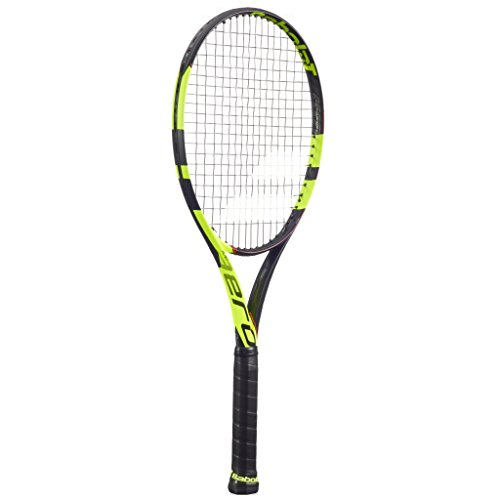 Babolat 2018 Pure Aero Tour Tennis Racquet - Quality for sale  Delivered anywhere in USA